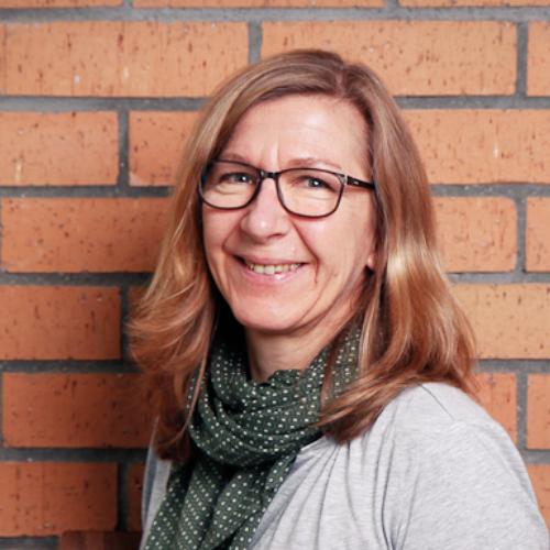Sabine Miethke