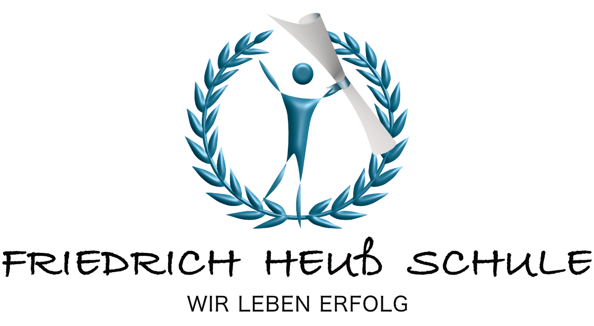 Friedrich Heuss Schule